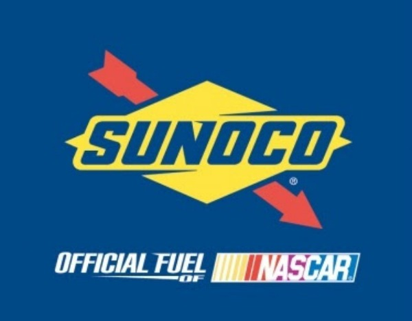 sunocogiveaway