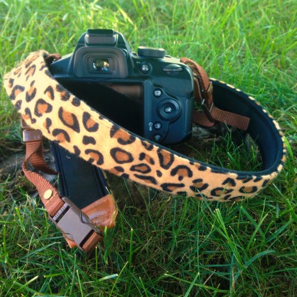 Imo Leopard