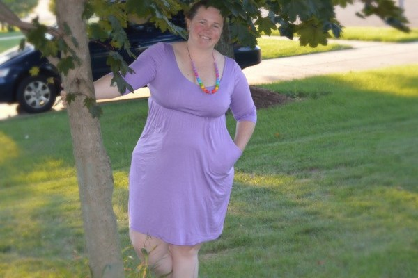 Let PinkBlush Outfit You During Maternity And Beyond!
