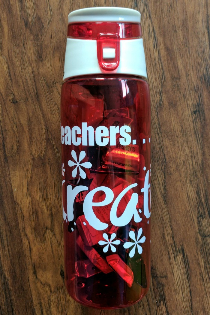 teacherbottle
