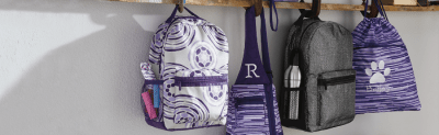 Back To School With Thirty-One Gifts!