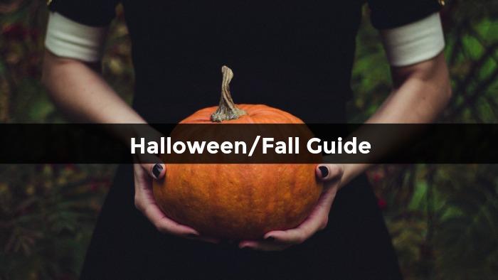halloweengiftguide