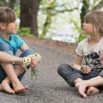 相手の気持ちを考えながら会話をすれば、うまくいく7つの理由