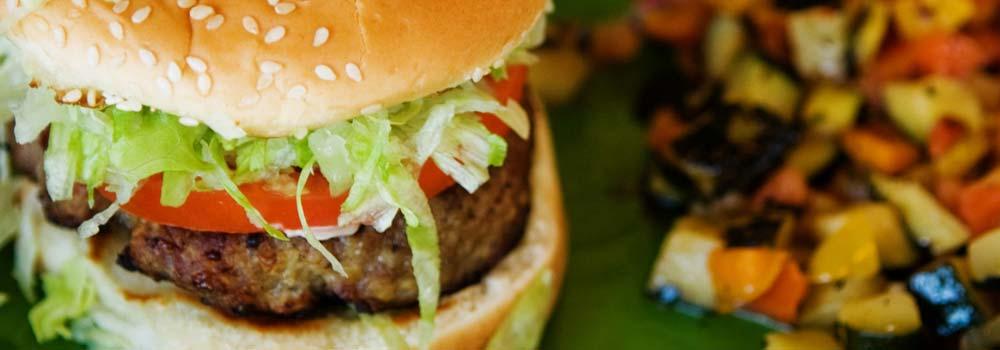 burger-1000x350