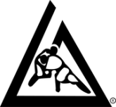 jiujitsu-triangle