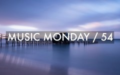 Music Monday - ## - TITLE - The Killer Look - TheKillerLook.com