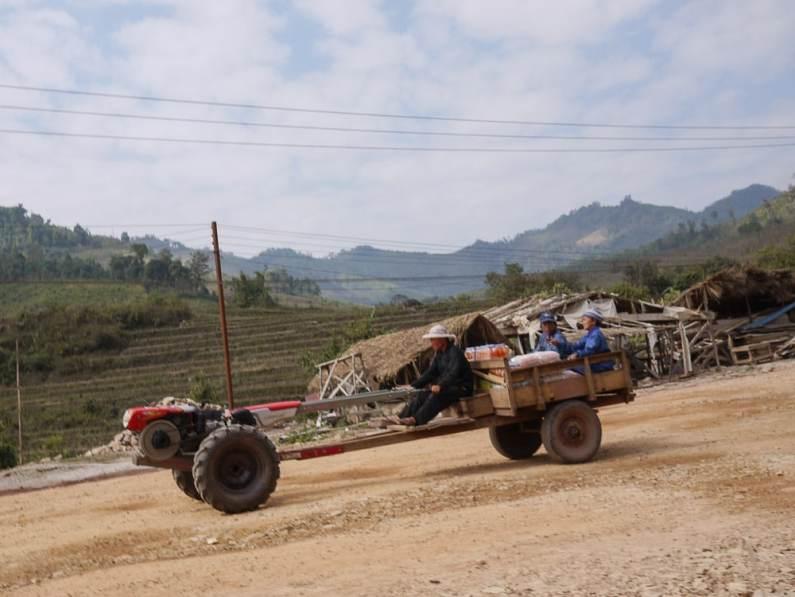 Tai Dam Village-13