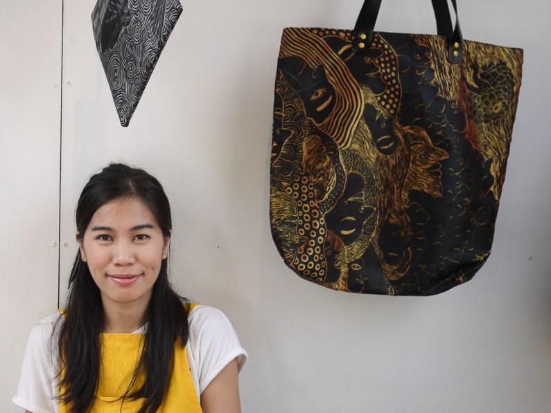 Kasploy at NAP Fair Chiang Mai