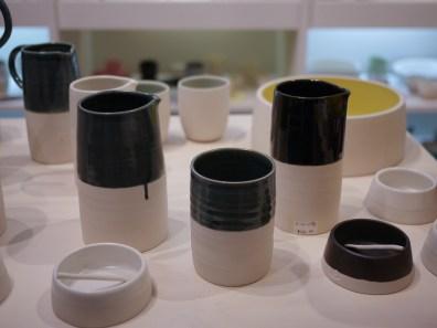 Cone 11 Ceramics at Craft Victoria