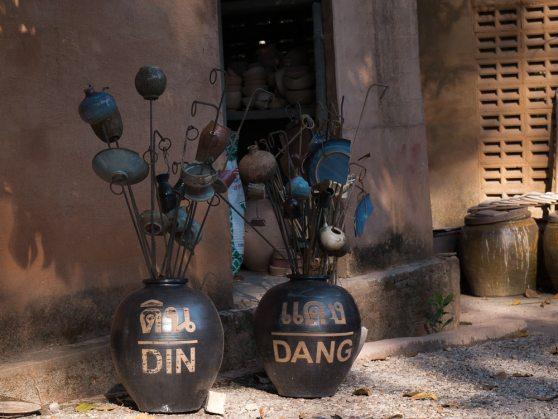 Doy Din Dang, The Kindcraft-28