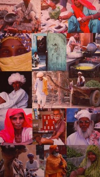 India's Anokhi Museum, The Kindcraft-11