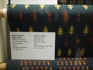 India's Anokhi Museum, The Kindcraft-53