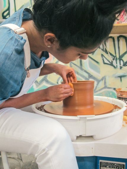 gopi-shah-ceramics-the-kindcraft-14