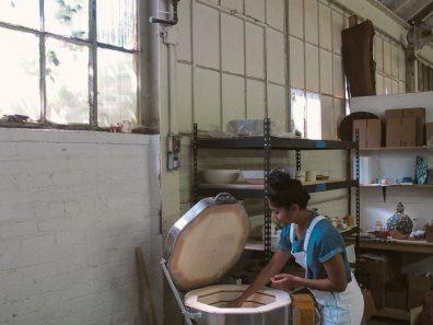 gopi-shah-ceramics-the-kindcraft-16