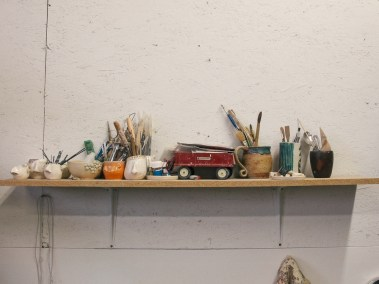 gopi-shah-ceramics-the-kindcraft-21