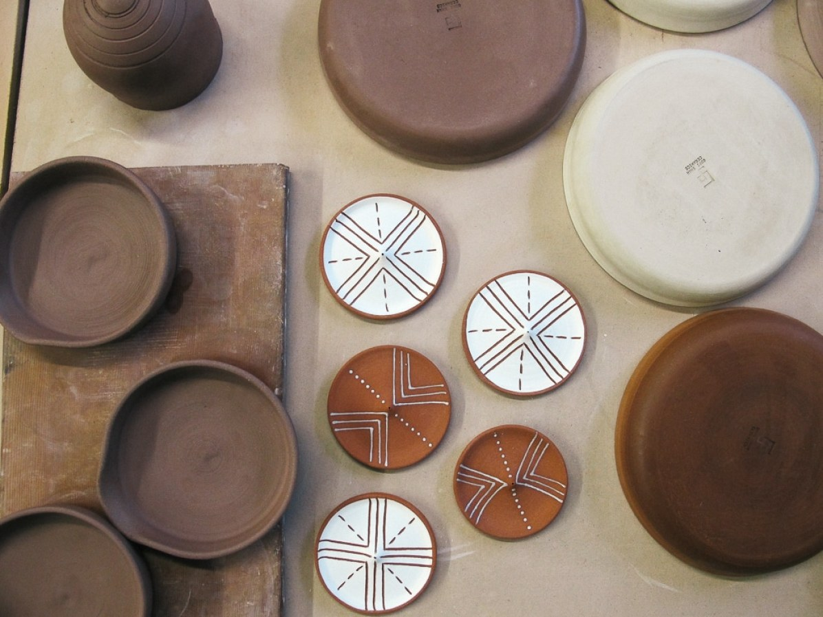 gopi-shah-ceramics-the-kindcraft-5