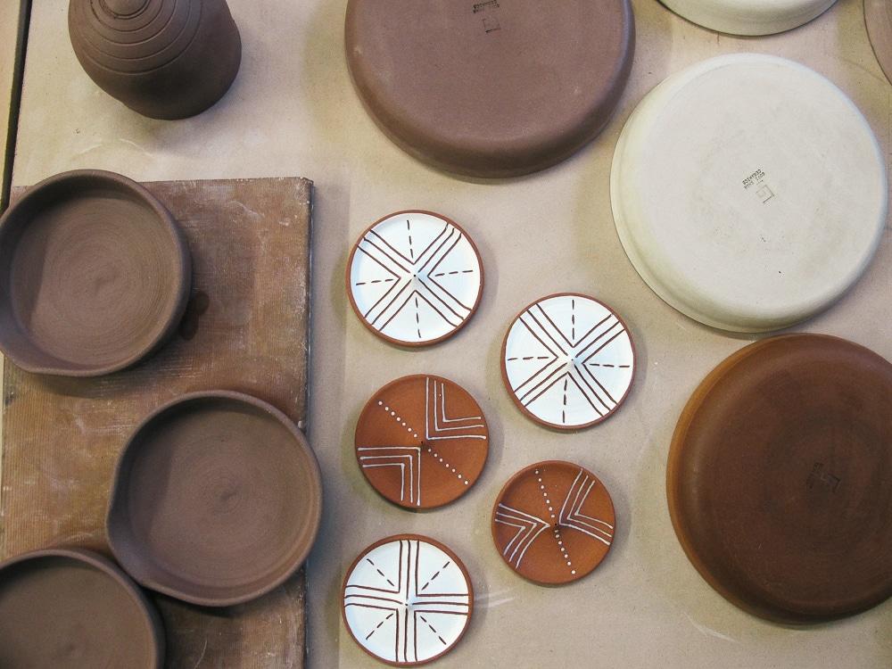 gopi-shah-ceramics-the-kindcraft-5