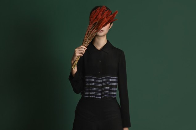mao-idigo-dyed-pleated-skirts-the-kindcraft-24