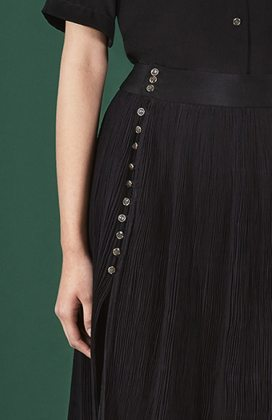 mao-idigo-dyed-pleated-skirts-the-kindcraft-25