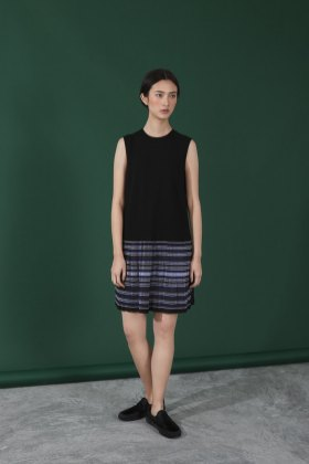 mao-idigo-dyed-pleated-skirts-the-kindcraft-26