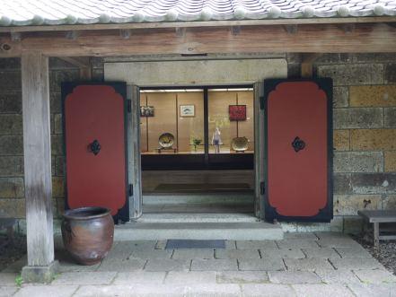 mashiko-pottery-the-kindcraft-14