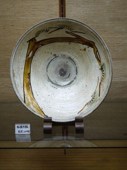 mashiko-pottery-the-kindcraft-21