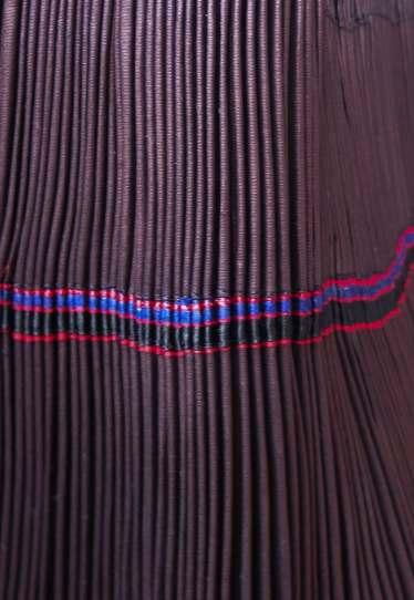 rivers-mao-idigo-dyed-pleated-skirts-the-kindcraft-2