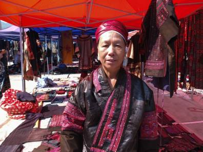 miao-market-the-kindcraft-14