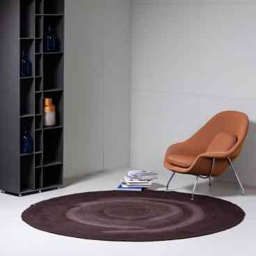 13RUGS_COLOGNE_09_rosewood_Interior_Querformat_72dpi