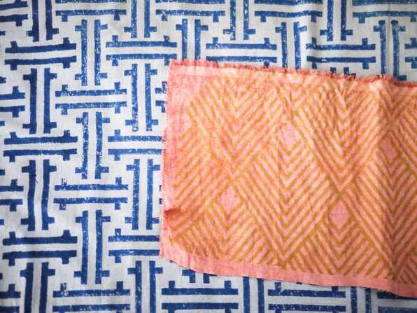 Bagru Textiles, The Kindcraft-17