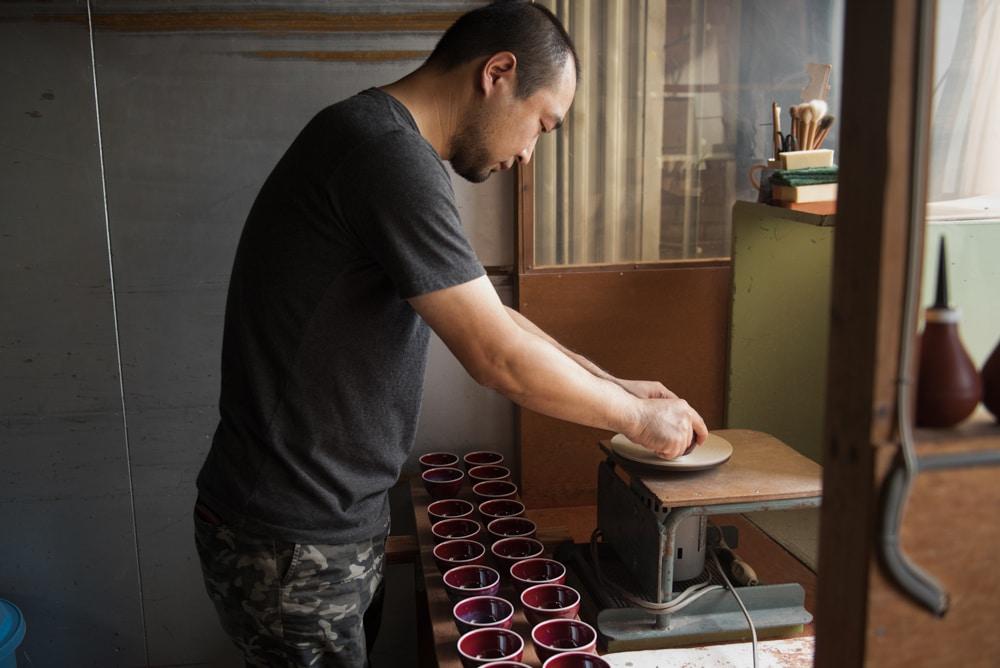 Hisakazu Baba