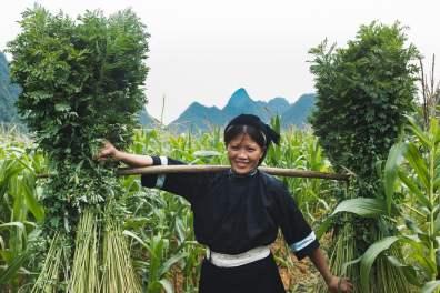 Kilomet109 Vietnam Artisans