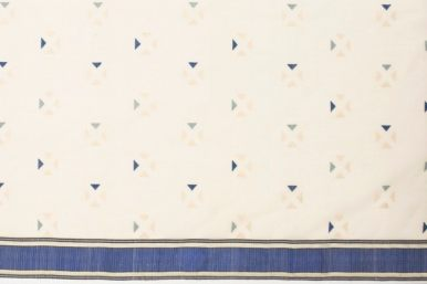 The Sari Series — Chhattisgarh East Drape - Chhattisgarh, India