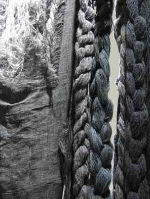 Numen by OMA Space