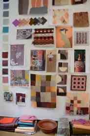 Mood Board — Thompson Street Studio