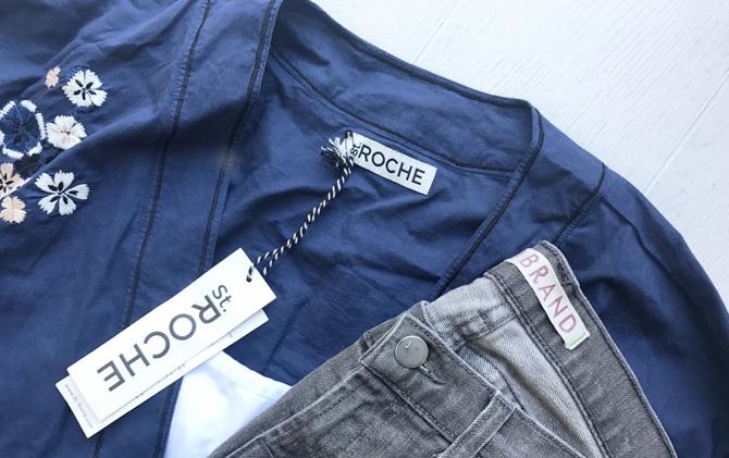 roche_upclose