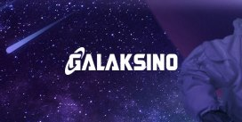 Galaksino kasino