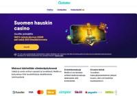 Casumo – miksi pelaamme nettikasinoilla