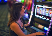 Rahapelaamisesta ja pelaamisen hallitsemisesta