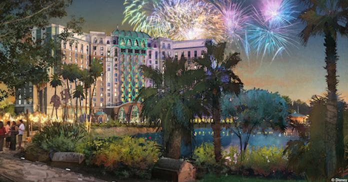 Caribbean Beach Resort   $75 Gift Cards   Walt Disney World