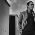 Jon Secada | Garden Rocks Dining Packages Now Available for 2017 Epcot International Flower and Garden Festival