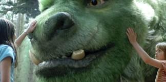 Pete's Dragon 2016 | Disney Movies on Netflix
