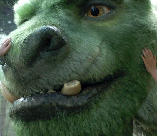 Pete's Dragon 2016   Disney Movies on Netflix