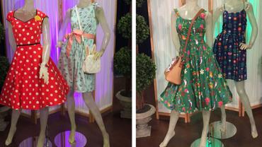 The Dress Shop   Disney Springs   Walt Disney World