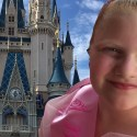 Bibbidi Bobbidi Boutique: Are Disney's 'Princess Makeovers' Worth the Price?