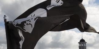 Disney Pirate Cruise | Disney's Port Orleans Resort