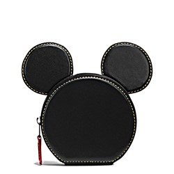 disney-x-coach-mickey-change-purse-outlet-2017