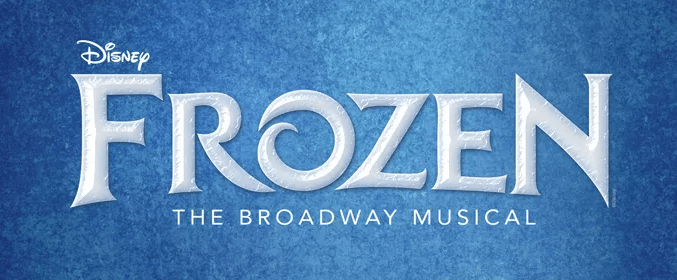'Frozen' On Broadway: Anna And Elsa Cast For Disney's Next Big Musical
