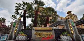 Guardians-Galaxy-Mission-Breakout-Disneyland-California-Adventure