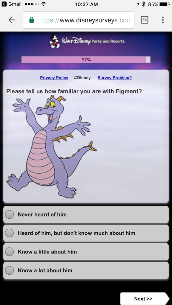 Journey-into-imagination-figment-epcot-survey